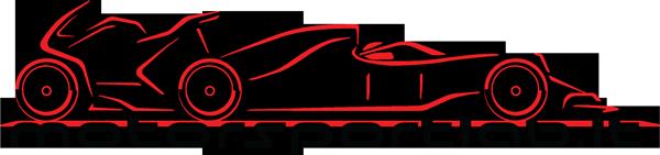 Motorsportlab